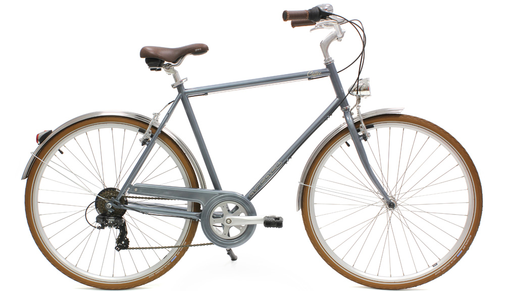 velo-arcade-coffee-gris-homme-deauville-jamme