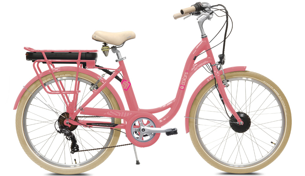 velo-arcade-ecolors-rose-deauville-jamme