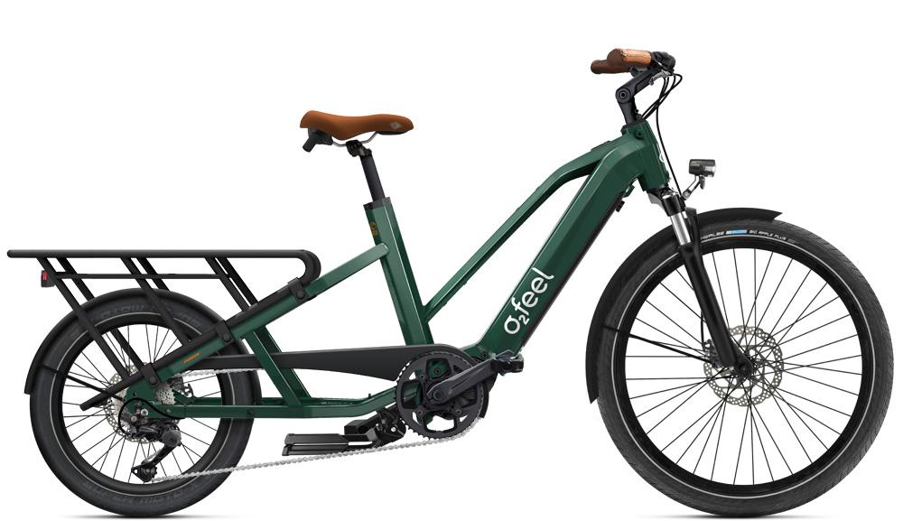 Velo-electrique-cargo-o2feel-equo-power-41-vert