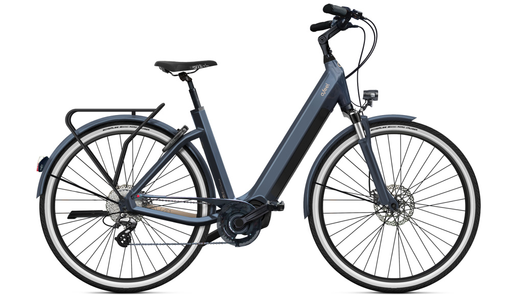 Velo-electrique-o2feel-iswan-city-boost-61-gris
