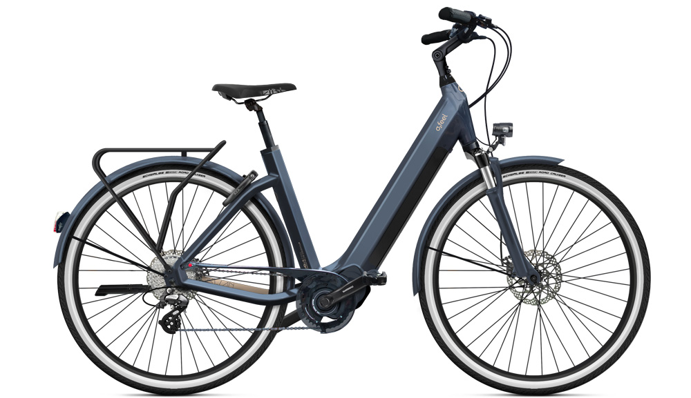 Velo-electrique-o2feel-iswan-city-up-51-gris
