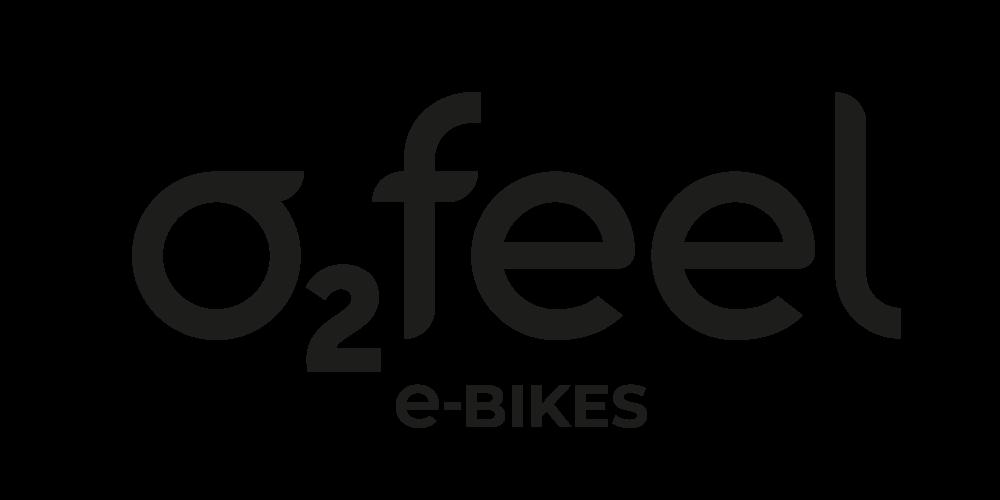 Velo_Electrique_O2feel_logo