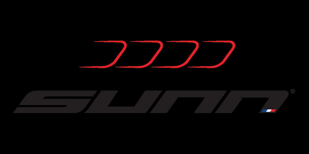 Velo_Sunn_logo
